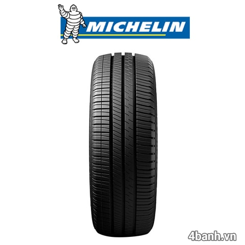 Gai Lốp Michelin Energy XM2+