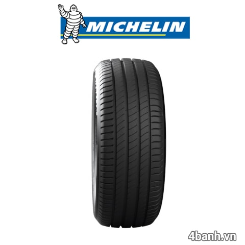 Gai Lốp Michelin Primacy 4