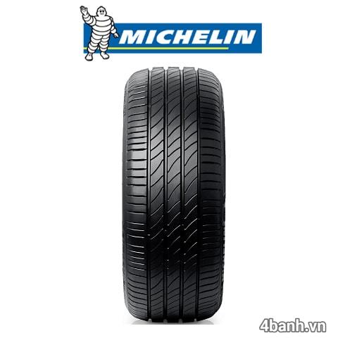 Gai Lốp Michelin Primacy 3 ST