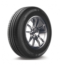 Lốp Michelin 205/60R16 Energy XM2+