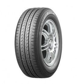 Lốp Bridgestone 175/50R15 Ecopia EP150