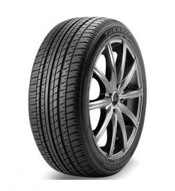 Lốp Bridgestone 185/55R16 Turanza ER37