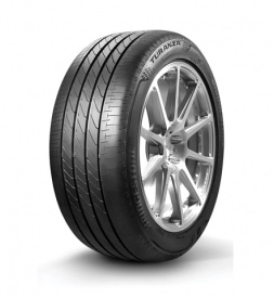 Lốp Bridgestone 185/60R15 Turanza T005 A