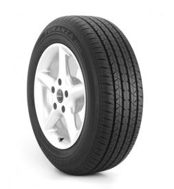 Lốp Bridgestone 195/50R16 Turanza ER33