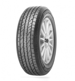 Lốp Bridgestone 205/65R15 B390