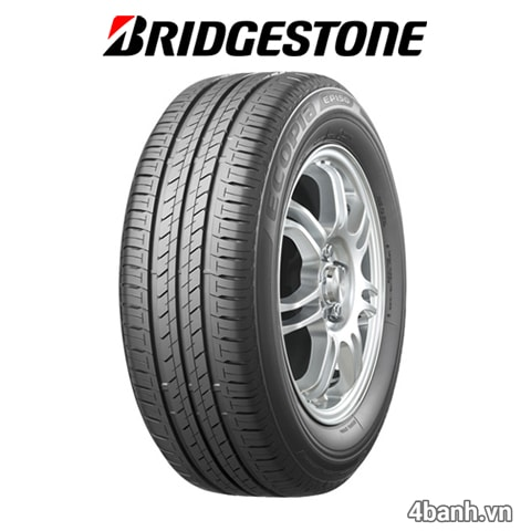Lốp Bridgestone 205/65R16 Ecopia EP150