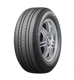 Lốp Bridgestone 265/65R17 Ecopia EP850