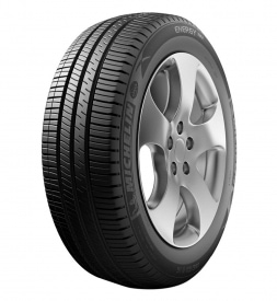 Lốp Michelin 205/55R16 Energy XM2+