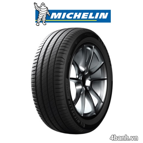 Lốp Michelin 205/55R16 Primacy 4