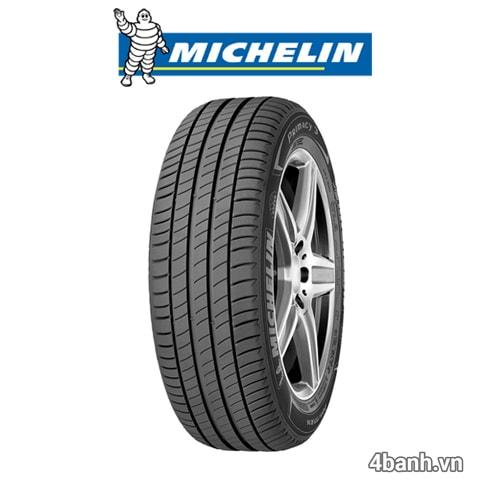 Lốp Michelin 205/65R15 Primacy 3 ST