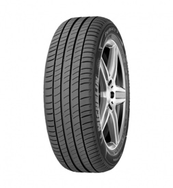 Lốp Michelin 205/65R15 Primacy 3 ST