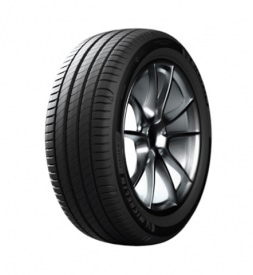Lốp Michelin 215/55R17 Primacy 4