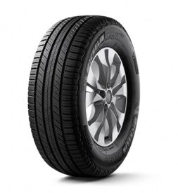 Lốp Michelin 265/65R17 Primacy SUV
