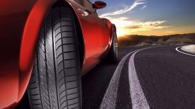Những điều cần biết về lốp ô tô